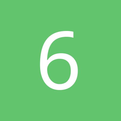 6ths3ns3