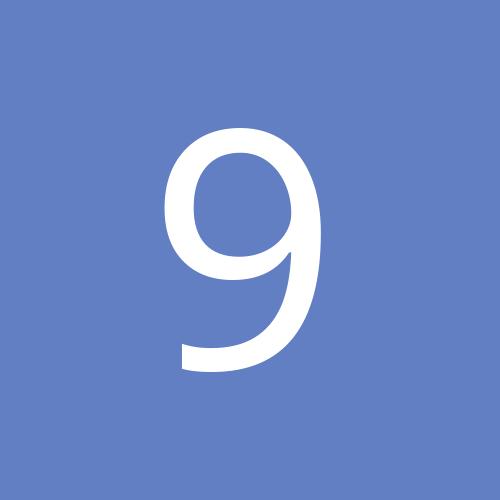 99benjamin