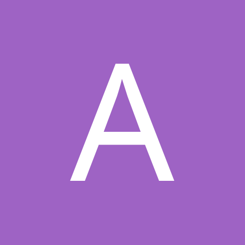 Andreea S