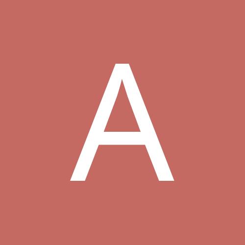 Adircf