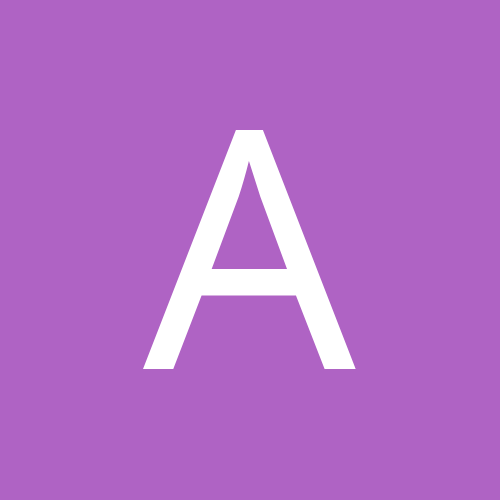 arcgotic