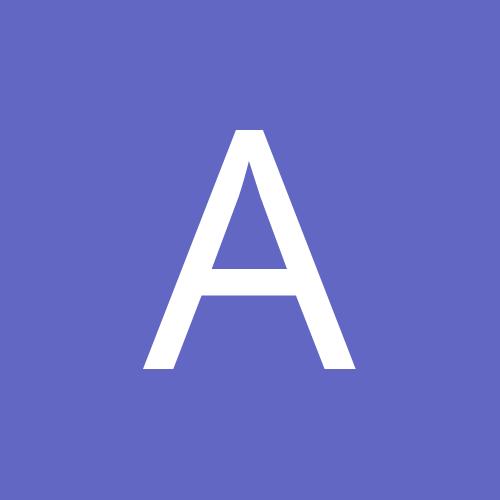 Aurelian \m/ \m/