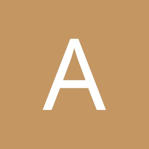 acidonthesea