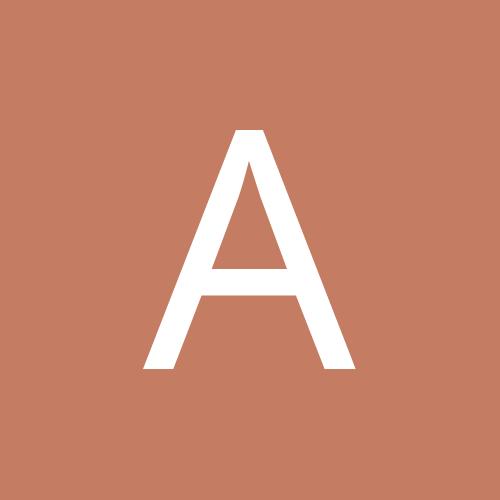 ady_spyn