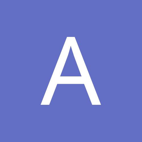 andrei_bass