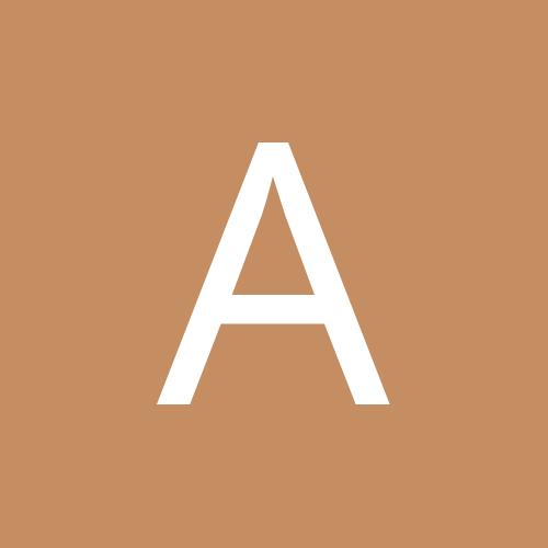 adrian19