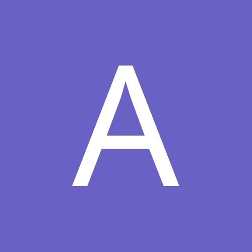axyscrys