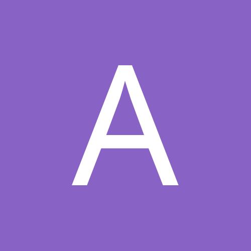 AWolvesDream