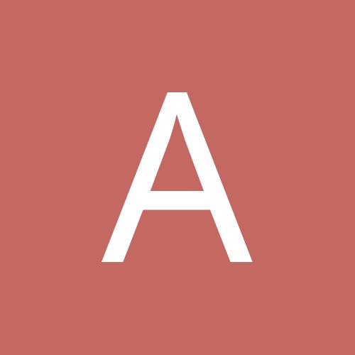 alex_ivan
