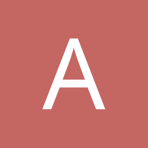 AurelianR