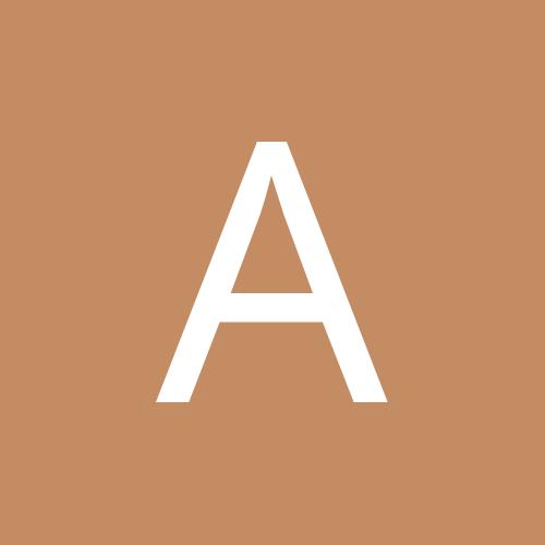 Abascarabas