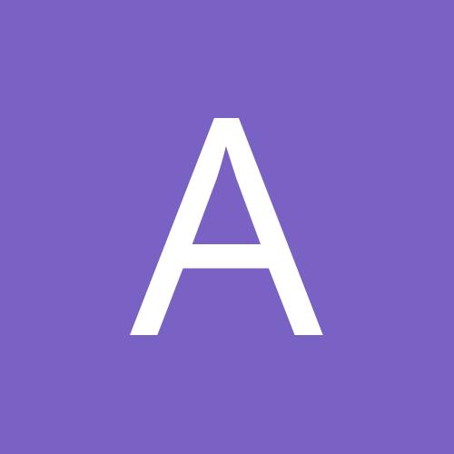 Adi_Gretsch