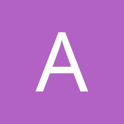 Amon24