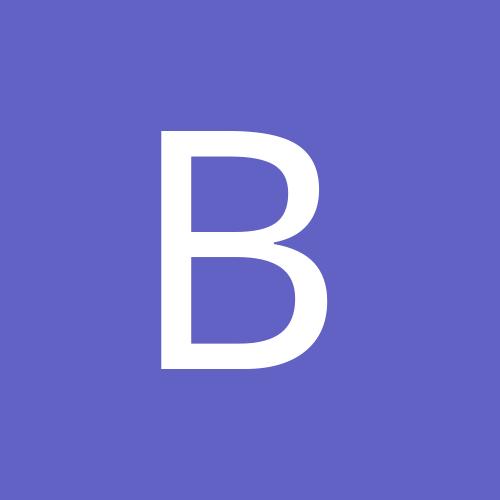 Bogdy001