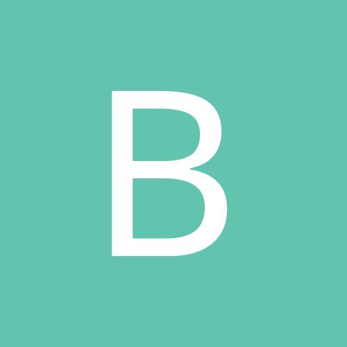 baluta_mihai_sorin