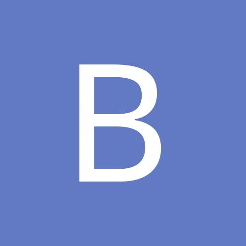 BUBU-G