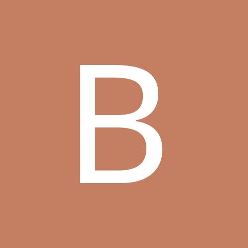 Berbecu69