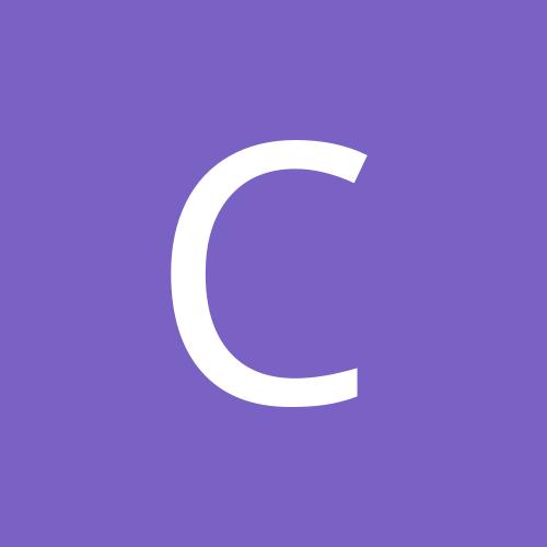 CosminC