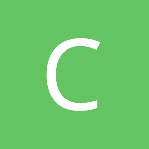 CalinCuciureanu22