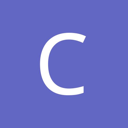 carosoundmix