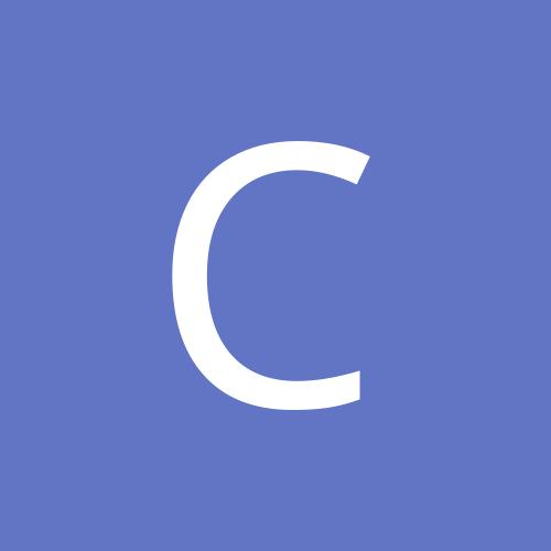 crinac