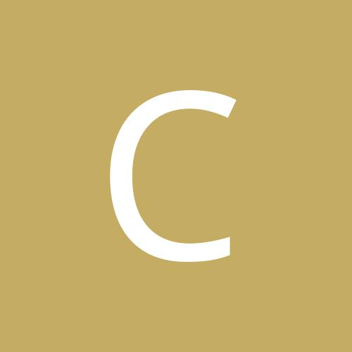 cristi c.