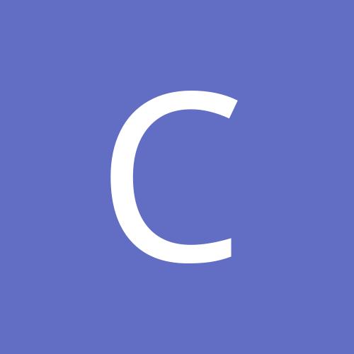 cristianicolau