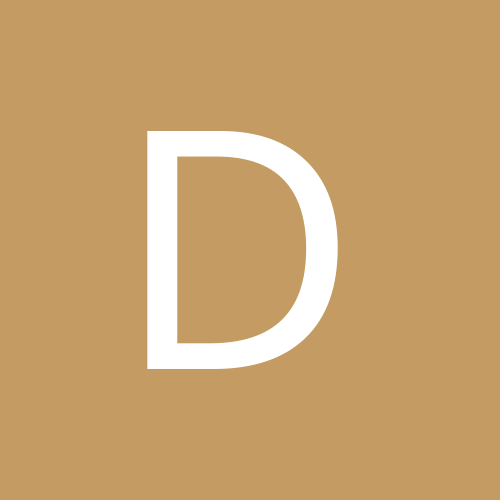 deltahard