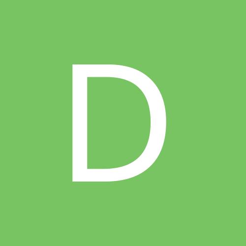 dannexus