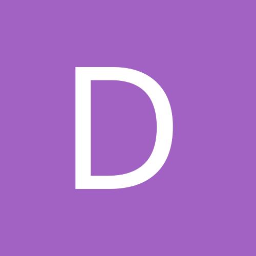 danociv