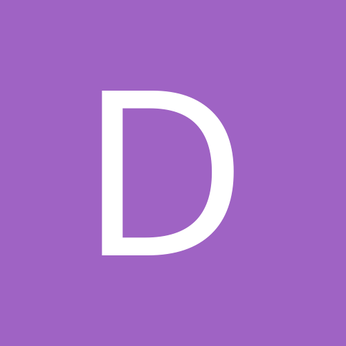 doriandro
