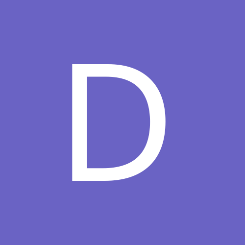 Danutz_102890
