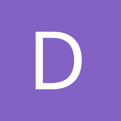 Dumitru82