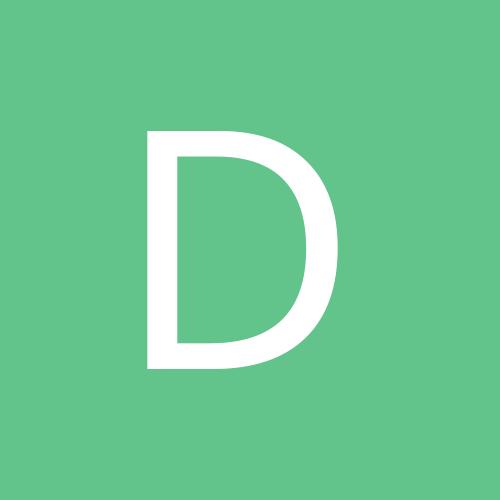 Dany2