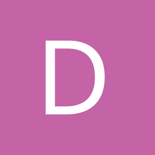 doru_ionescu_ch