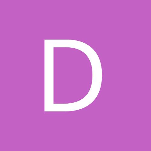 DaTooL110