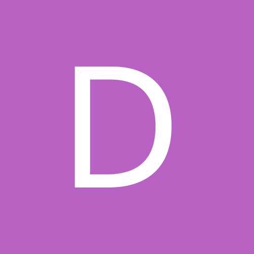 dragos.dionisie
