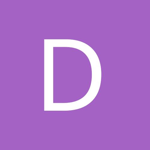 DanielRoman