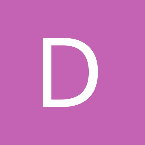 Dacian1