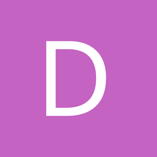 Donian87