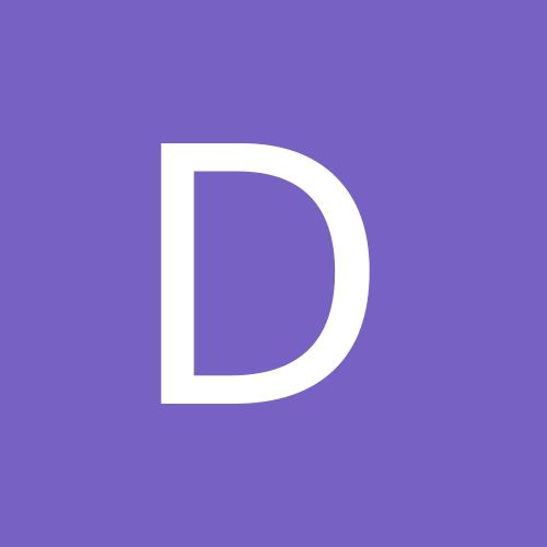 DRoland