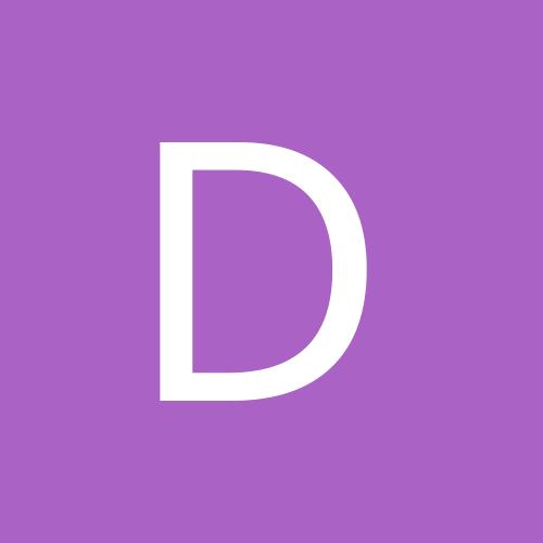 Dragosh_G