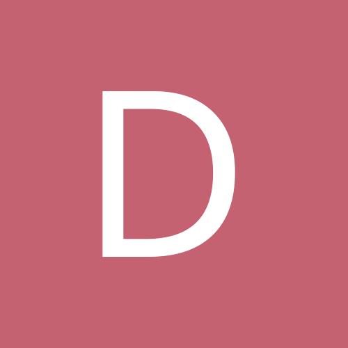 DenisaD