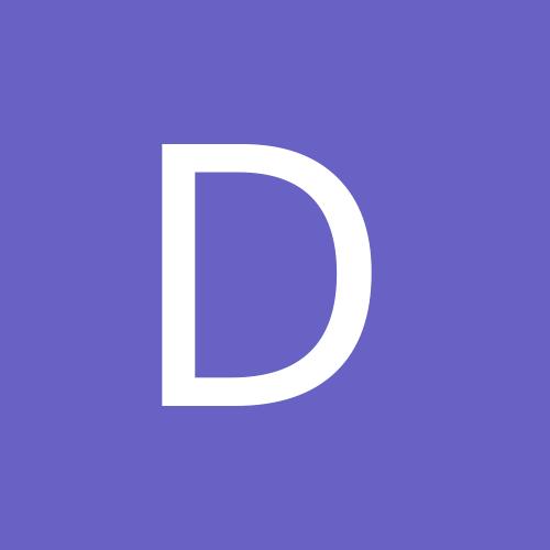 Dragarro