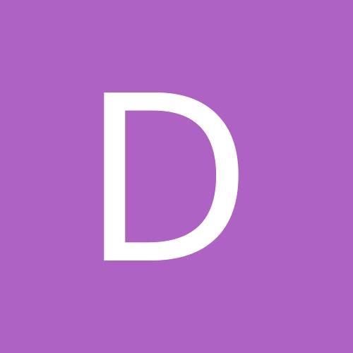 dannsan_2000