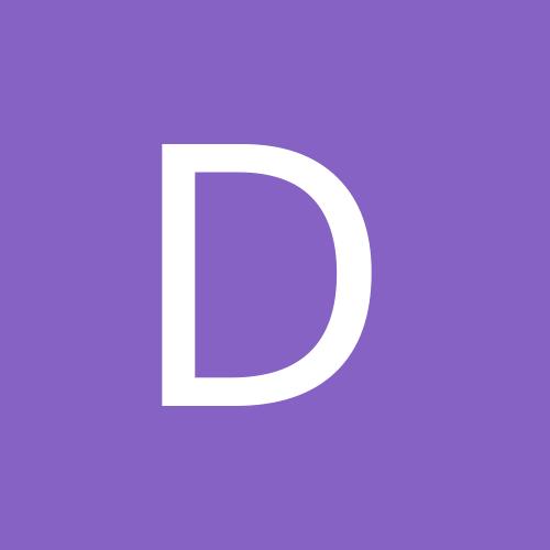 dorinalav