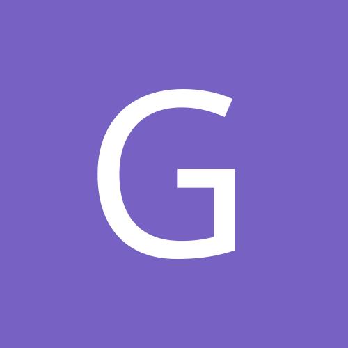 Geo91