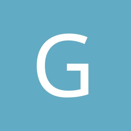 GFlorin
