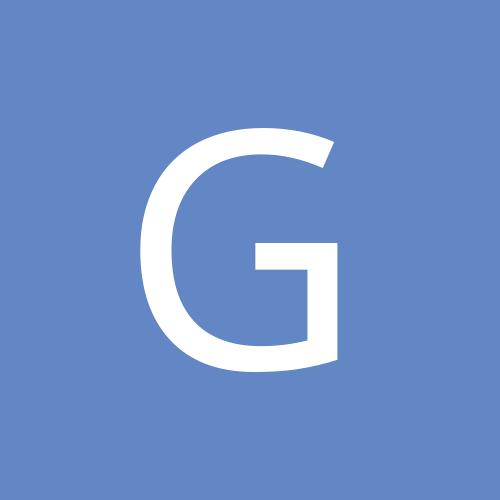 geo12354