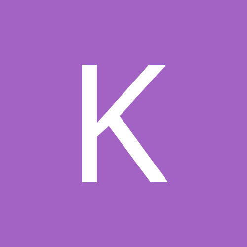 kchris53
